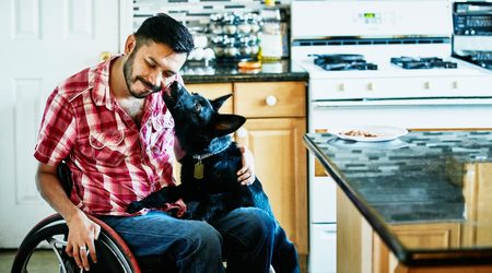 Guide to mortgage disability insurance