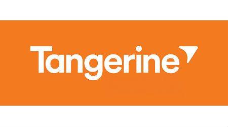 Tangerine GIC review