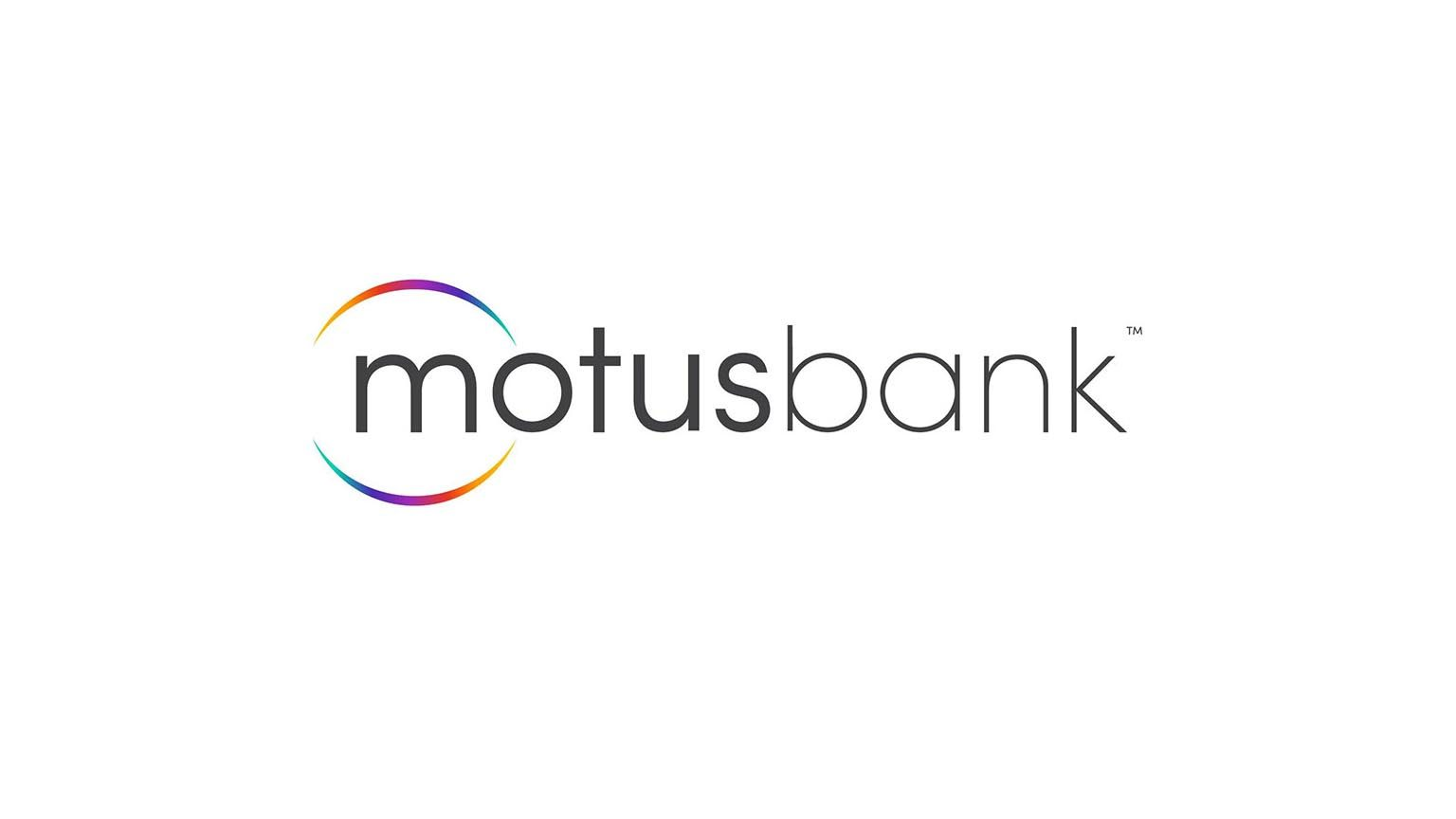 motusbank logo for motusbank GIC
