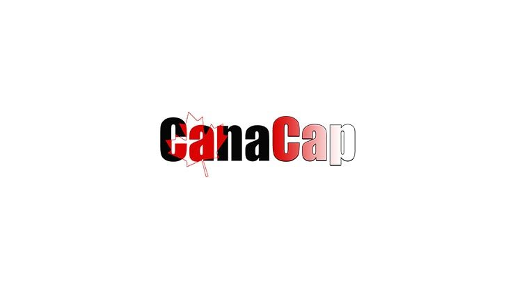 Find out how you can get approved for up to $100,000 with a small business loan or merchant cash advance from CanaCap.