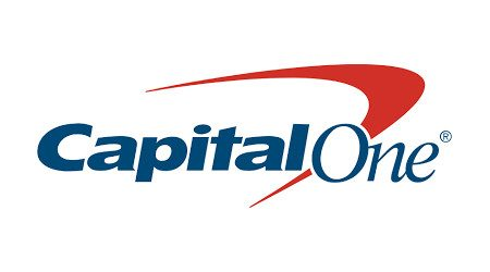 Capital One travel accident insurance: Which cards have it?