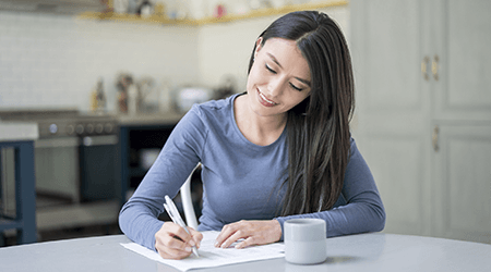 Can I renegotiate my loan terms if my credit improved?