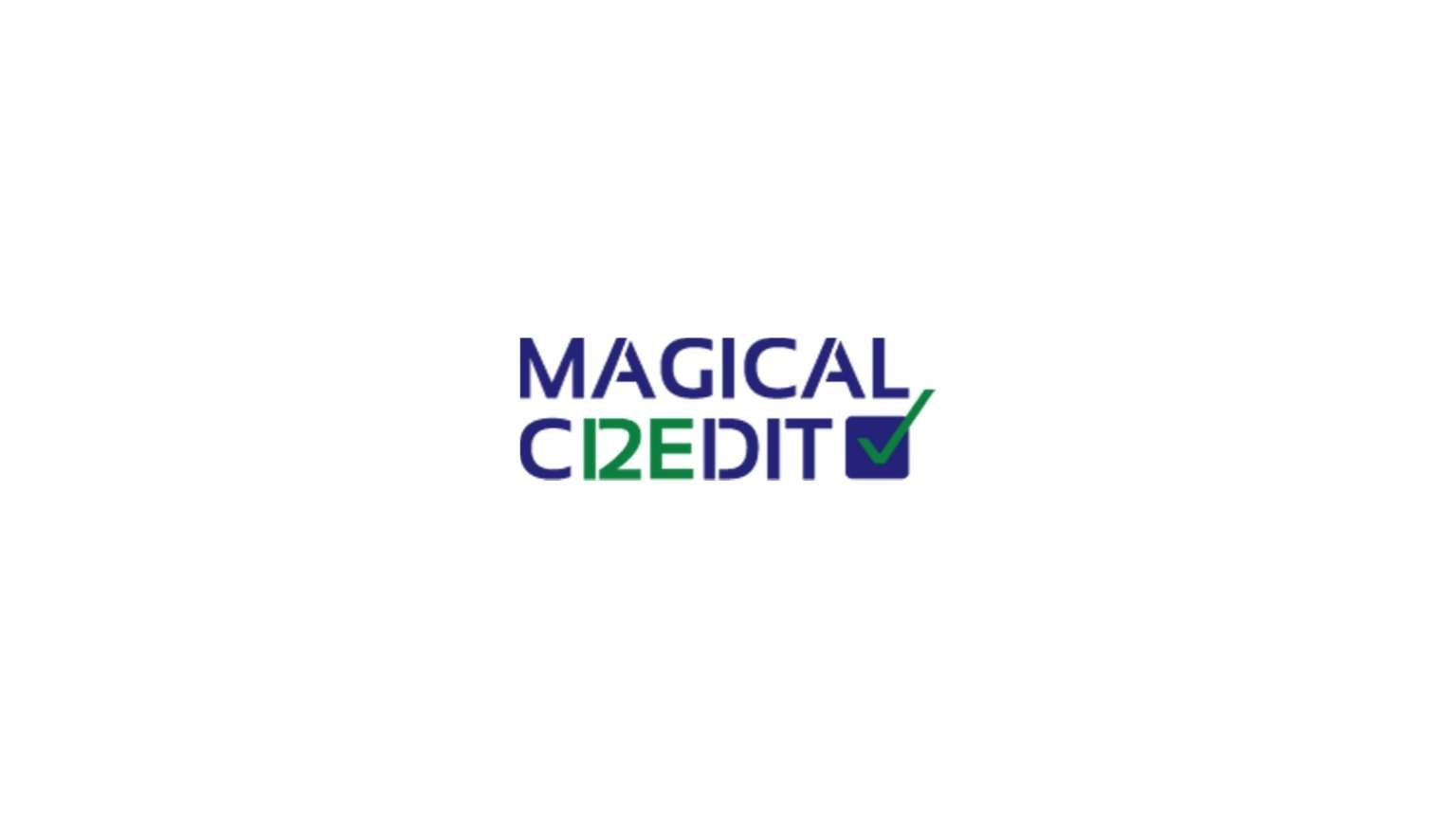 Apply today to borrow up to $20,000 with Magical Credit for personal expenses and take up to five years to repay your loan.