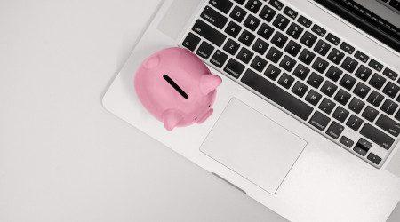 Best installment loans of November 2020