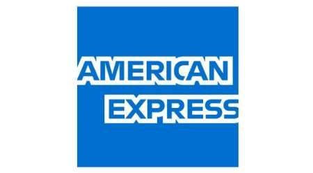 How to activate an American Express credit card