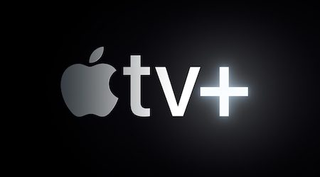 Apple TV+ Canada: price, content, features and more
