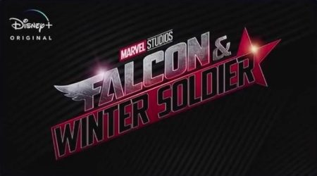 Watch Falcon and the Winter Soldier on Disney+: Cast, date, plot, review