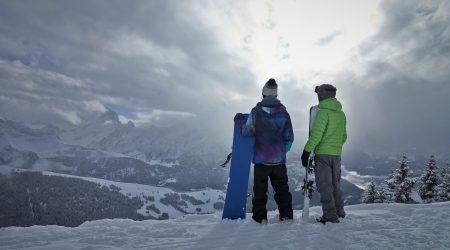 5 top Fernie ski resort accommodations