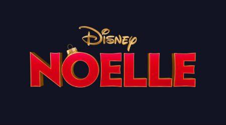 Watch Noelle on Disney+: Cast, date, plot, review