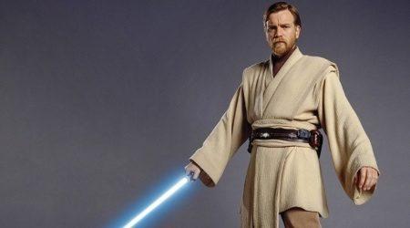Watch the Star Wars Obi-Wan Kenobi miniseries on Disney+: Cast, date, plot, review
