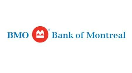BMO Mortgage review