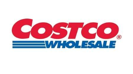 Costco car insurance