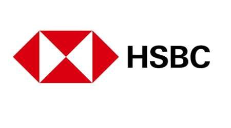 HSBC Mortgages Review