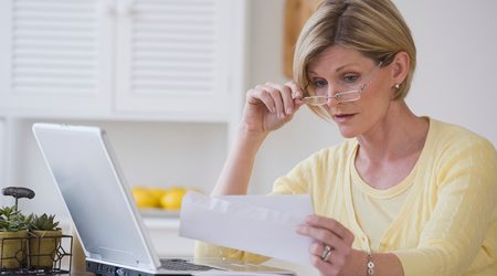 The dangers of no credit check installment loans