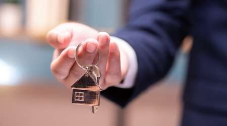 A guide to US mortgages for Canadian citizens