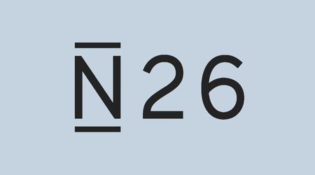 Can I open an N26 Business account in Canada?