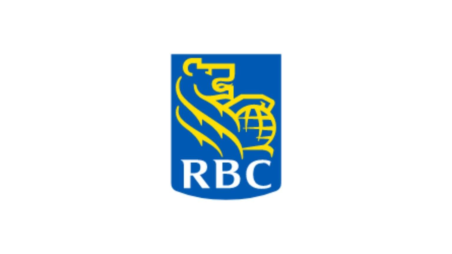 RBC life insurance Logo