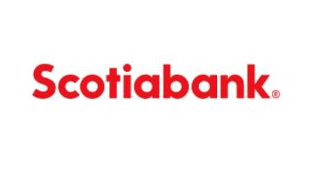 Scotiabank Basic Bank Account review