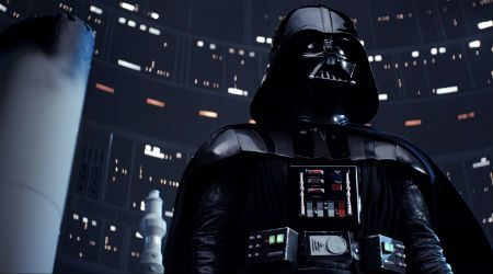 Best Star Wars movies: Ranked by score, box office, budget + more