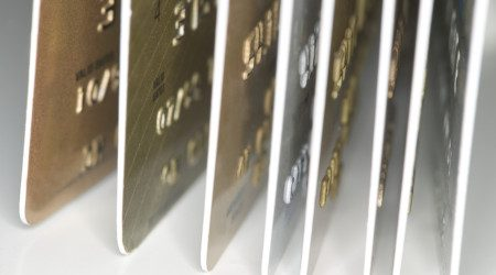 How many American Express cards can you have?