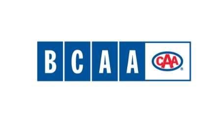 BCAA car insurance review