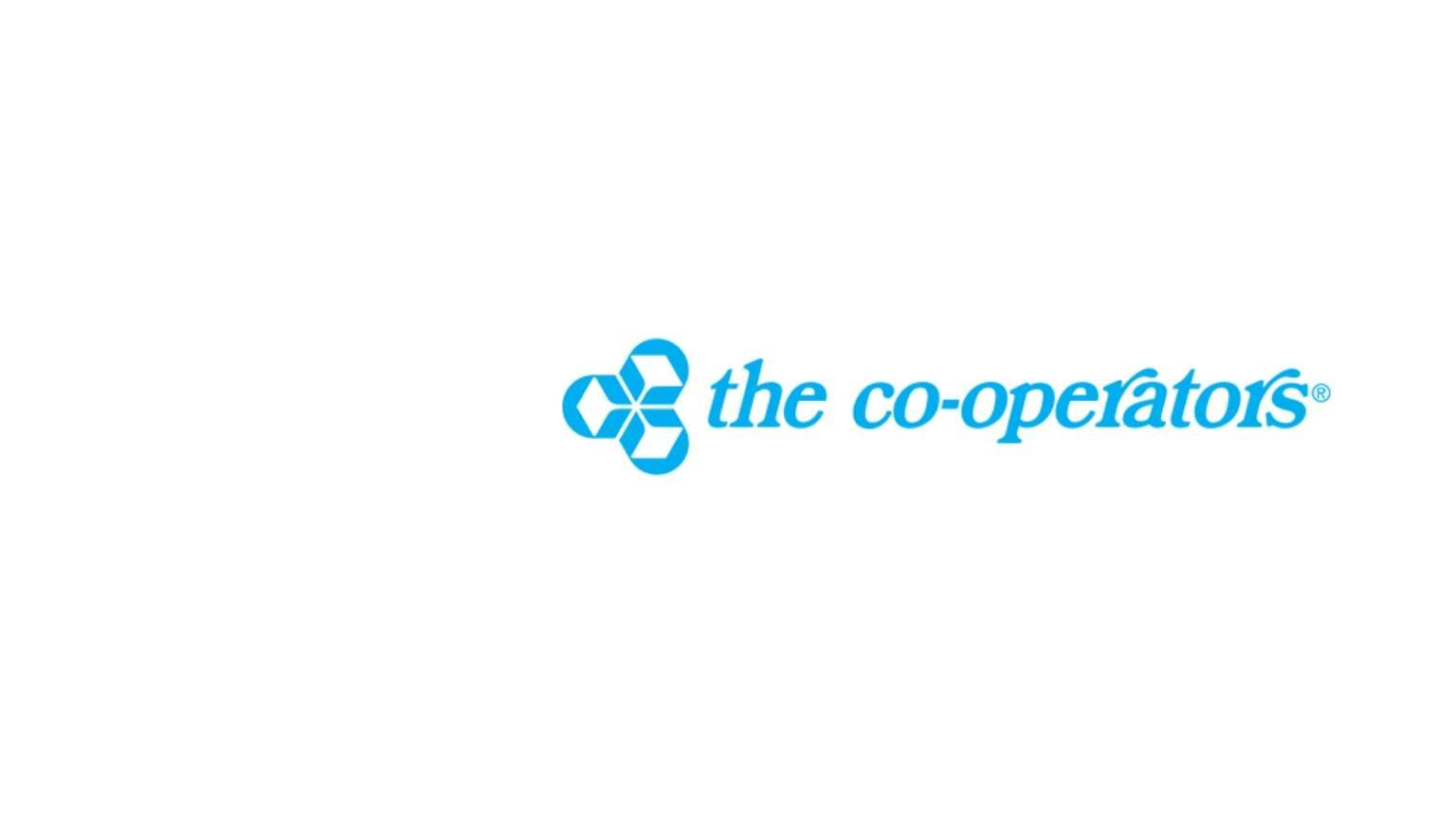 Co-operators Logo