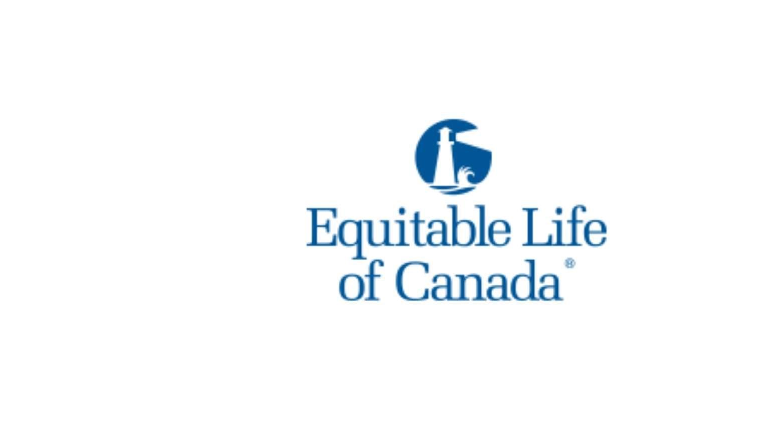 Equitable life insurance