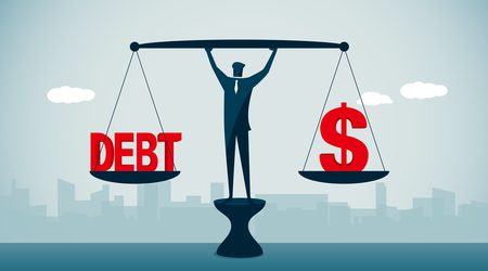 What you need to know about debt
