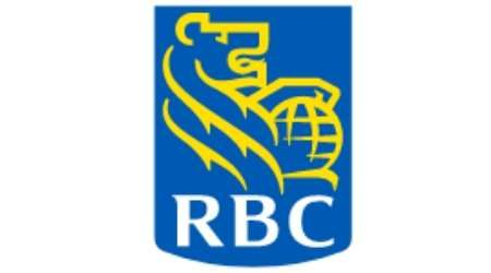 RBC Bank U.S. Mortgages Review