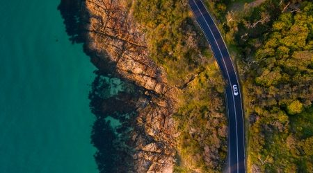 How location affects car insurance premiums
