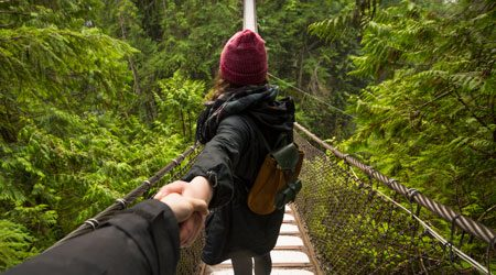 23 things to do on Valentine's Day in Vancouver