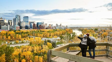 Best Calgary hotels to book in 2020