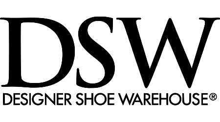 DSW discount codes and coupons April 2020 | Up to 60% off sale