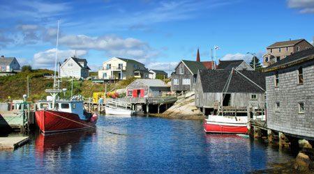 Best Halifax hotels to book in 2020