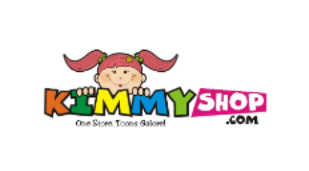 Kimmy Shop discount and promo codes April 2020 | Free shipping on orders over $75