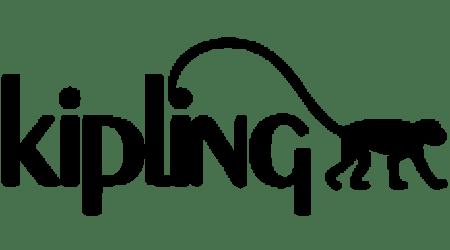 Kipling discount and promo codes April 2020: 25% off select backpacks