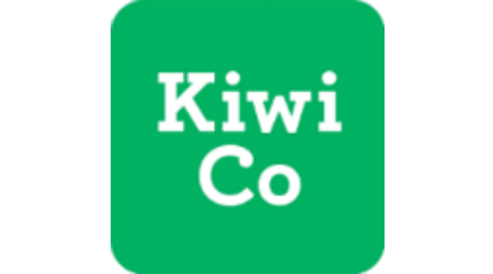 KiwiCo discount and promo codes April 2020 | 30% off when you sign up