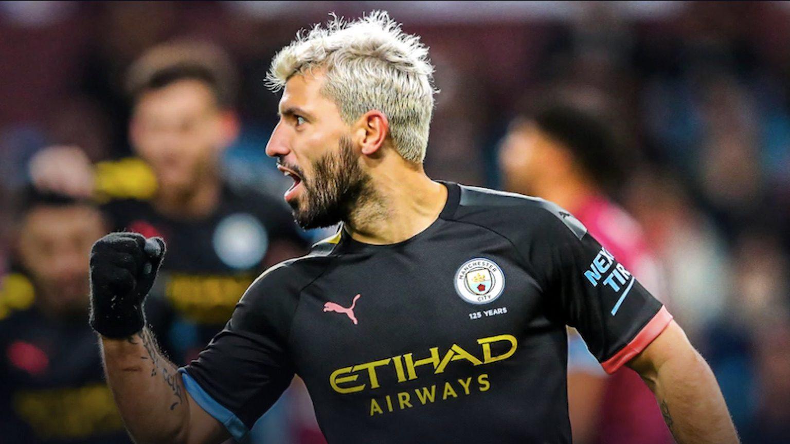Carabao Cup final Man City vs Aston Villa