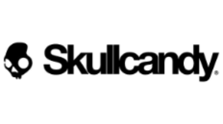 Skullcandy discount and promo codes April 2020 | Free standard shipping on orders over $100