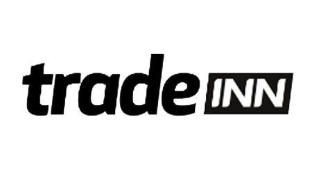 TradeInn discount codes and coupons April 2020: Get  off: