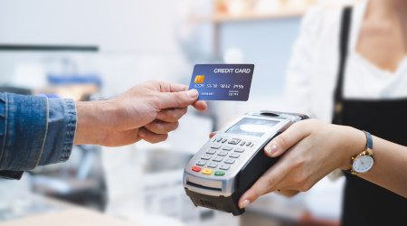 How do credit cards work? A beginner's guide (2020)