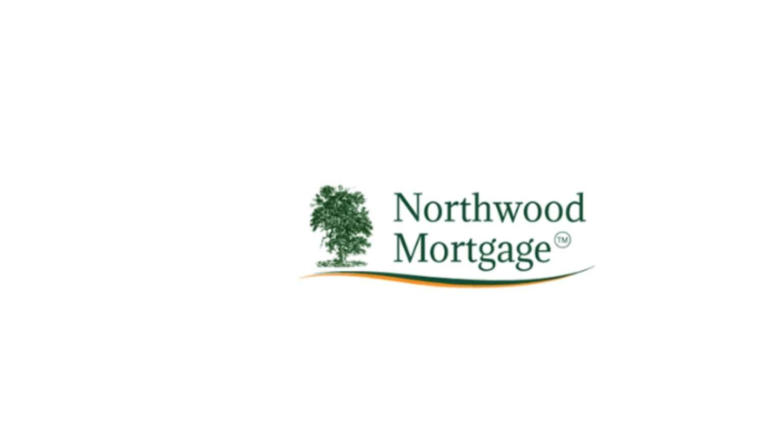 Northwood Mortgage
