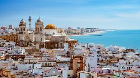 Barceló Hotel Group offers and discounts for August 2020