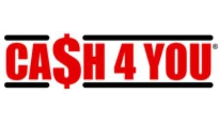 Cash 4 You Payday Loan