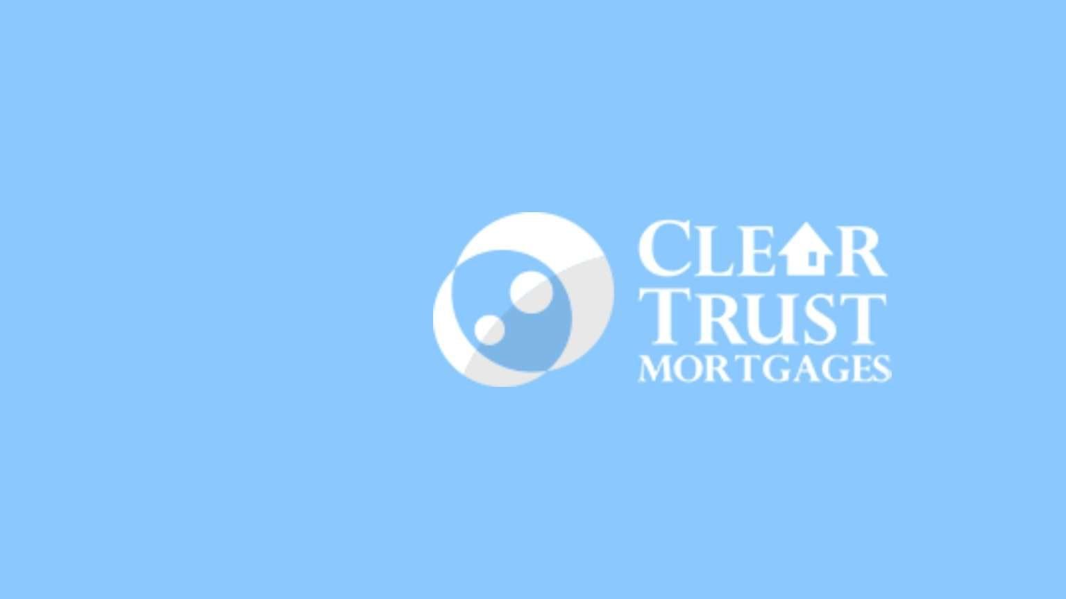 Clear trust