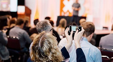 DX3 2020: Explore upcoming trends in retail marketing and technology