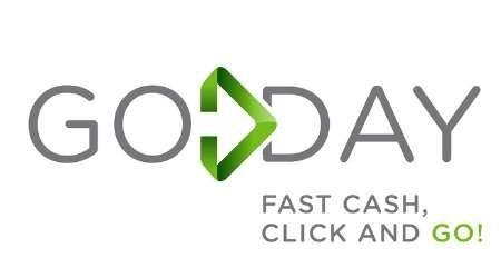 GoDay Payday Loan