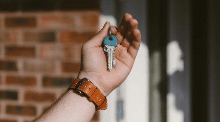 Coronavirus and landlord insurance: am I covered?