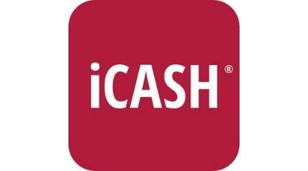 iCASH Payday Loan review