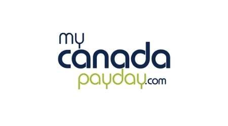MyCanadaPayday.com payday loans